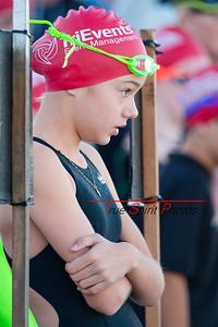 riEvents_WA_Triathlon_Tadpoles_Joondalup_Rnd#2_15 04 2018-7