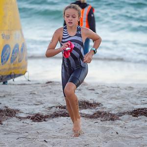 riEvents_WA_Triathlon_Tadpoles_Joondalup_Rnd#2_15 04 2018-24