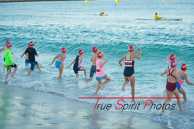 riEvents_WA_Triathlon_Tadpoles_Joondalup_Rnd#2_15 04 2018-21