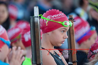 riEvents_WA_Triathlon_Tadpoles_Joondalup_Rnd#2_15 04 2018-5