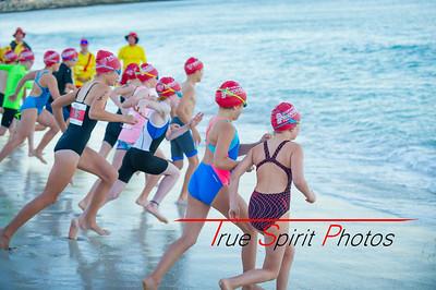 riEvents_WA_Triathlon_Tadpoles_Joondalup_Rnd#2_15 04 2018-20