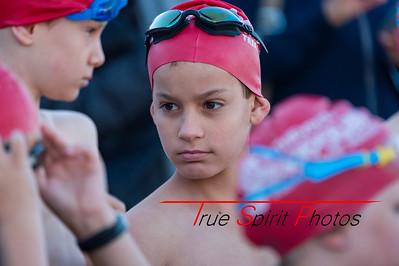 riEvents_WA_Triathlon_Tadpoles_Joondalup_Rnd#2_15 04 2018-4