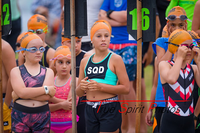 Triathlon_Tadpoles_Tri_Series_race#3_Armadale_18 02 2018-15