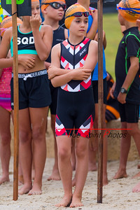 Triathlon_Tadpoles_Tri_Series_race#3_Armadale_18 02 2018-7