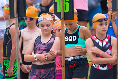 Triathlon_Tadpoles_Tri_Series_race#3_Armadale_18 02 2018-3