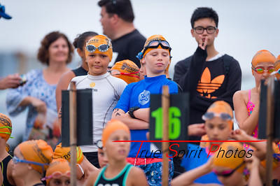 Triathlon_Tadpoles_Tri_Series_race#3_Armadale_18 02 2018-14