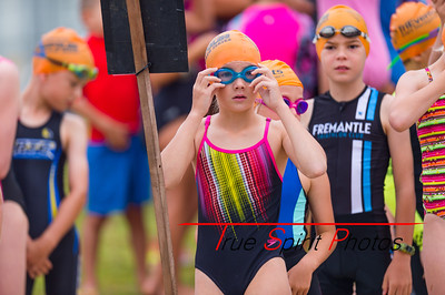 Triathlon_Tadpoles_Tri_Series_race#3_Armadale_18 02 2018-11