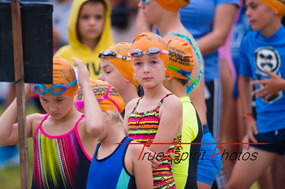 Triathlon_Tadpoles_Tri_Series_race#3_Armadale_18 02 2018-5