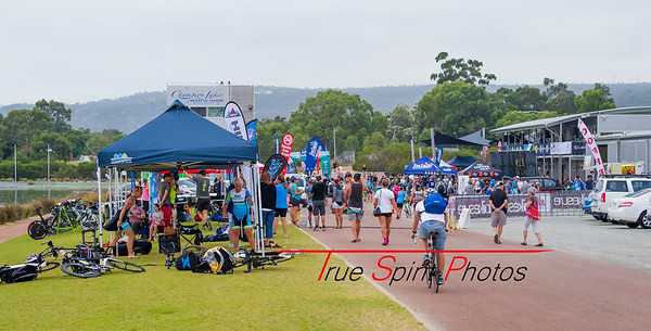 Triathlon_Tadpoles_Tri_Series_race#3_Armadale_18 02 2018-1