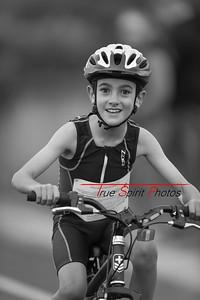 Tri_Events_Race#4_Bunbury_Tadpoles_25 03 2018-15