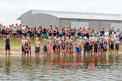 Triathlon_Tri_Series_race#3_Armadale_18 02 2018-1