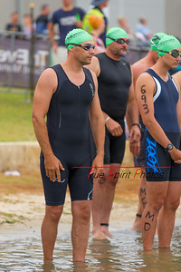 Triathlon_Tri_Series_race#3_Armadale_18 02 2018-17