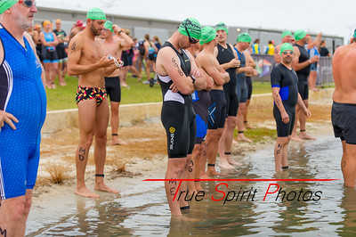 Triathlon_Tri_Series_race#3_Armadale_18 02 2018-13