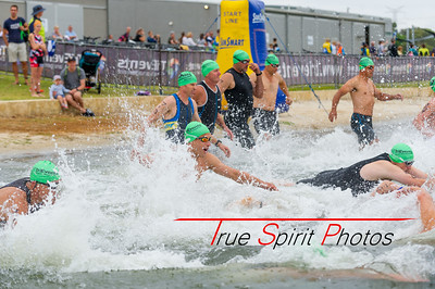 Triathlon_Tri_Series_race#3_Armadale_18 02 2018-20