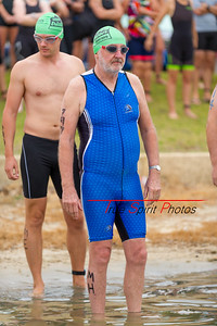 Triathlon_Tri_Series_race#3_Armadale_18 02 2018-16