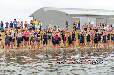 Triathlon_Tri_Series_race#3_Armadale_18 02 2018-23
