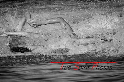 Youth_Men_A-B_Final_City_of_Armadale_Way_out_West_Triathlon_04 03 2018-15
