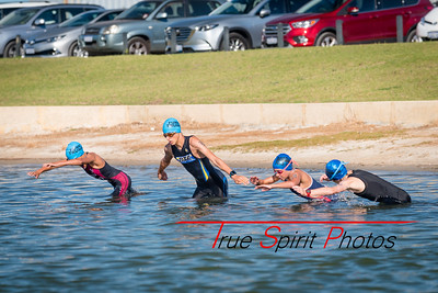 Youth_Men_A-B_Final_City_of_Armadale_Way_out_West_Triathlon_04 03 2018-25