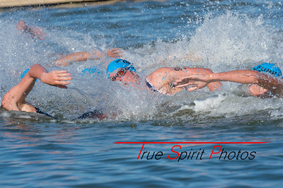 Youth_Men_A-B_Final_City_of_Armadale_Way_out_West_Triathlon_04 03 2018-13