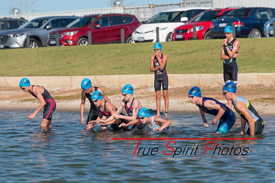 Youth_Men_A-B_Final_City_of_Armadale_Way_out_West_Triathlon_04 03 2018-20