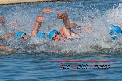 Youth_Men_A-B_Final_City_of_Armadale_Way_out_West_Triathlon_04 03 2018-14