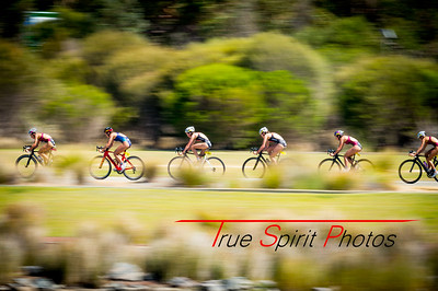 Youth_Mixed_Relay_City_of_Armadale_Way_out_West_Triathlon_04 03 2018-18