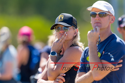 Youth_Mixed_Relay_City_of_Armadale_Way_out_West_Triathlon_04 03 2018-22