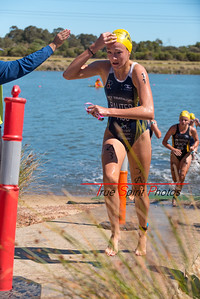 Youth_Mixed_Relay_City_of_Armadale_Way_out_West_Triathlon_04 03 2018-13