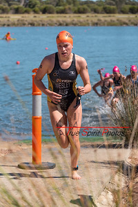 Youth_Mixed_Relay_City_of_Armadale_Way_out_West_Triathlon_04 03 2018-10