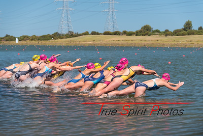 Youth_Mixed_Relay_City_of_Armadale_Way_out_West_Triathlon_04 03 2018-4