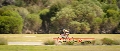 Youth_Mixed_Relay_City_of_Armadale_Way_out_West_Triathlon_04 03 2018-20