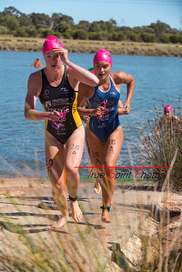 Youth_Mixed_Relay_City_of_Armadale_Way_out_West_Triathlon_04 03 2018-11