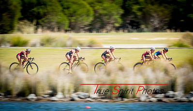 Youth_Mixed_Relay_City_of_Armadale_Way_out_West_Triathlon_04 03 2018-28