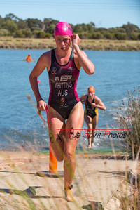 Youth_Mixed_Relay_City_of_Armadale_Way_out_West_Triathlon_04 03 2018-9