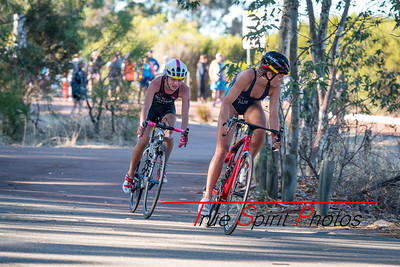 Youth_Women_A-B_Final_City_of_Armadale_Way_out_West_Triathlon_04 03 2018-19