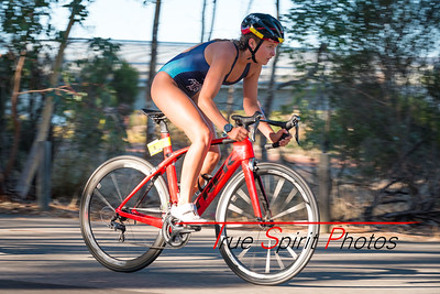 Youth_Women_A-B_Final_City_of_Armadale_Way_out_West_Triathlon_04 03 2018-20