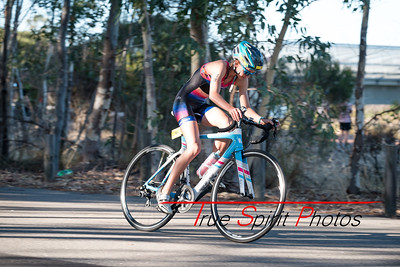 Youth_Women_A-B_Final_City_of_Armadale_Way_out_West_Triathlon_04 03 2018-25