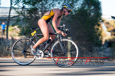 Youth_Women_A-B_Final_City_of_Armadale_Way_out_West_Triathlon_04 03 2018-22