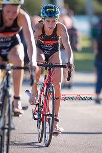 Youth_Women_A-B_Final_City_of_Armadale_Way_out_West_Triathlon_04 03 2018-7