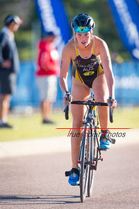 Youth_Women_A-B_Final_City_of_Armadale_Way_out_West_Triathlon_04 03 2018-3