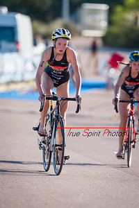 Youth_Women_A-B_Final_City_of_Armadale_Way_out_West_Triathlon_04 03 2018-5