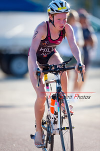 Youth_Women_A-B_Final_City_of_Armadale_Way_out_West_Triathlon_04 03 2018-14