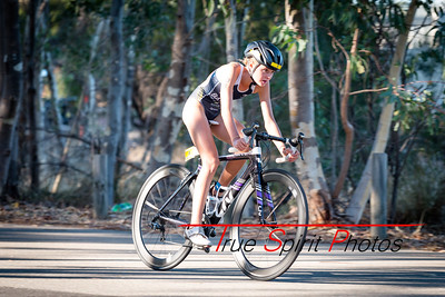 Youth_Women_A-B_Final_City_of_Armadale_Way_out_West_Triathlon_04 03 2018-17
