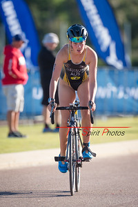 Youth_Women_A-B_Final_City_of_Armadale_Way_out_West_Triathlon_04 03 2018-2