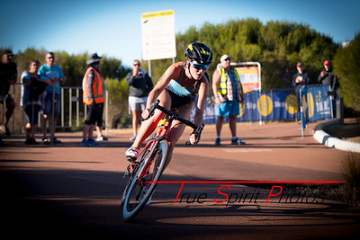 Youth_Women_A-B_Final_City_of_Armadale_Way_out_West_Triathlon_04 03 2018-16
