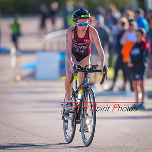 Youth_Women_A-B_Final_City_of_Armadale_Way_out_West_Triathlon_04 03 2018-12