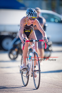 Youth_Women_A-B_Final_City_of_Armadale_Way_out_West_Triathlon_04 03 2018-11