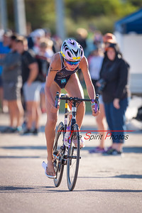 Youth_Women_A-B_Final_City_of_Armadale_Way_out_West_Triathlon_04 03 2018-8