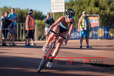 Youth_Women_A-B_Final_City_of_Armadale_Way_out_West_Triathlon_04 03 2018-15
