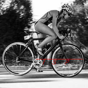 Youth_Women_A-B_Final_City_of_Armadale_Way_out_West_Triathlon_04 03 2018-23